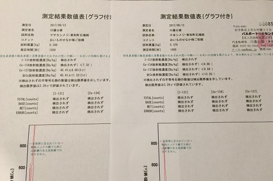放射能検査.jpg