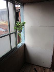 階段壁2.jpg