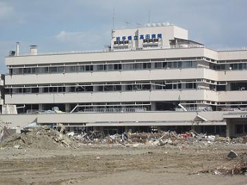 高田病院.jpg