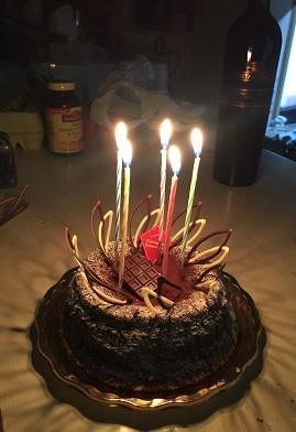 2ケーキ.jpg